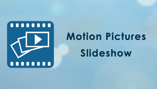 motion-pictures_2