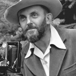 20141227115831!Ansel_Adams_and_camera