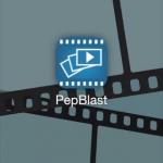 PepBlast_iPhone5-v1