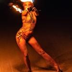 BurningMan-IMG_7504
