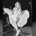 Marilyn_Monroe_photo_pose_Seven_Year_Itch-2-16x9
